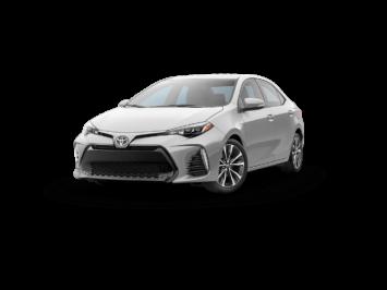 Vehicle Hero Image