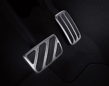 2020 MDX Sport Hybrid