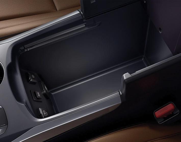 2020 MDX Sport Hybrid SH-AWD
