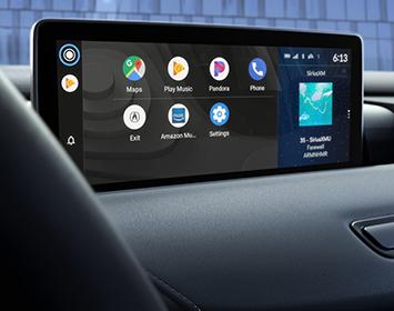 2021 TLX Tech SH-AWD