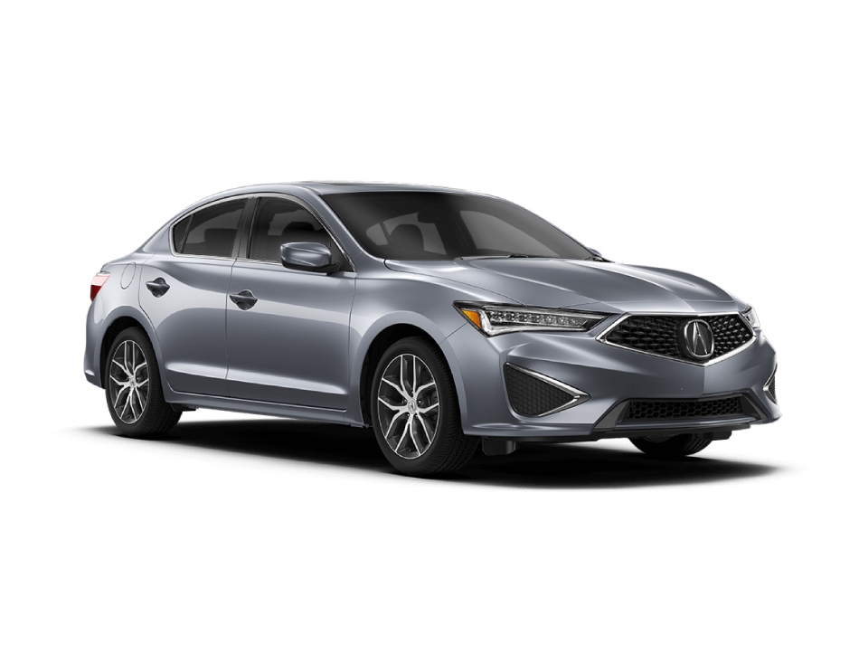 2021 Acura Premium
