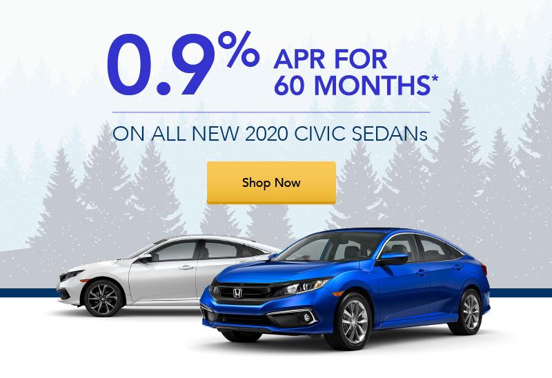 Car Ad - January