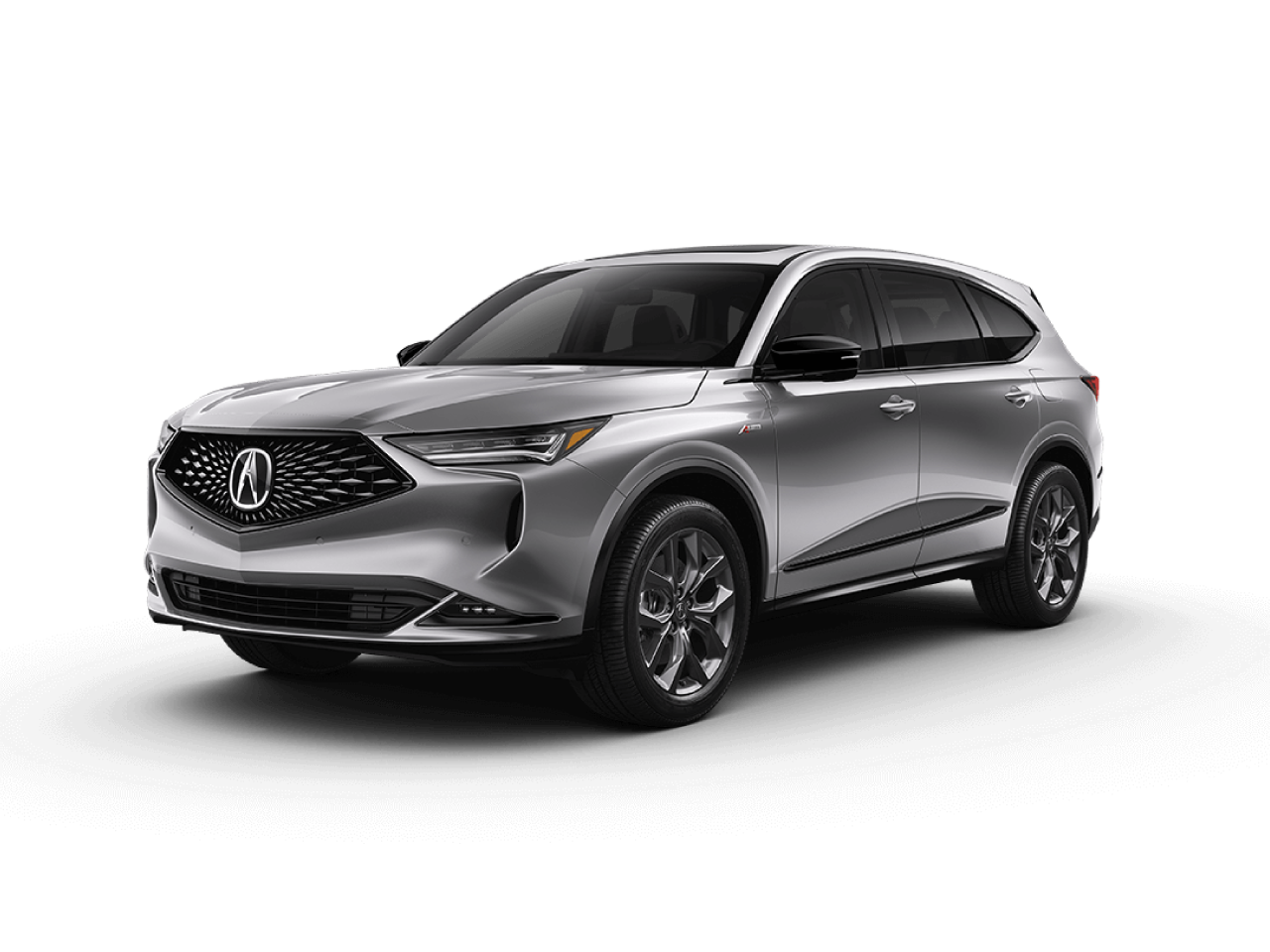 2022 Acura MDX A-SPEC